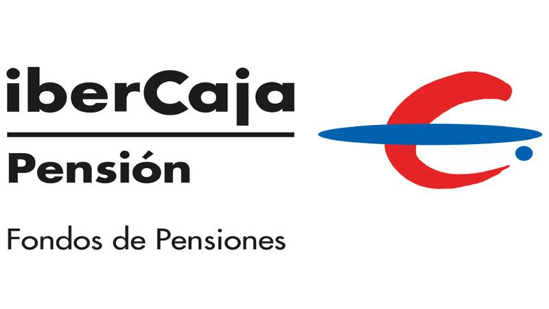 Ibercaja Pensiones Dividendo Europa ha resultado premiado en los Premios Expansión-AllFunds Bank