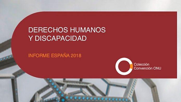 El Cermi presenta nueve títulos sobre discapacidad con motivo del Día del Libro 2019