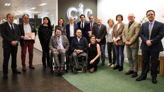 Carrefour España se adhiere a la 'X Solidaria de las empresas'