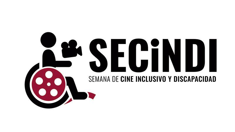 La II Semana de cine inclusivo y discapacidad contará con un concurso de cortometrajes. Grada 134. Fundación CB