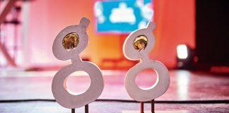 Premios Grada 2019. La otra gala. Grada 134