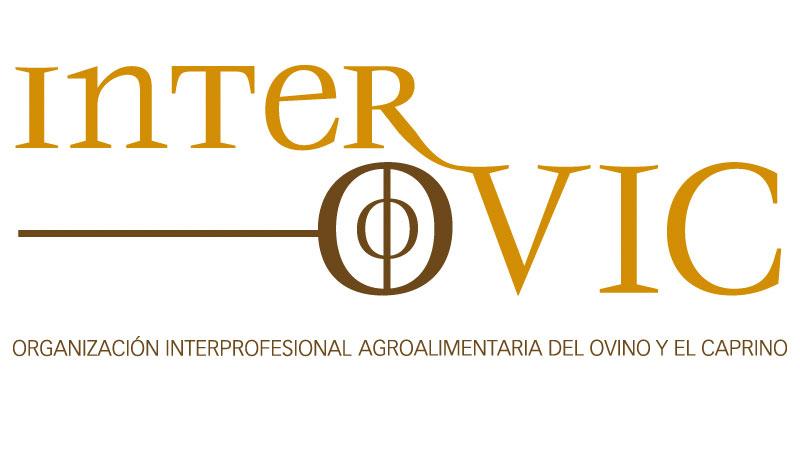 El director técnico de Corderex, Raúl Muñiz, ha sido elegido presidente de Interovic