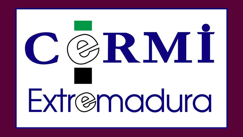 Cermi Extremadura y la Junta colaborarán en un programa de inclusión laboral de las mujeres con discapacidad