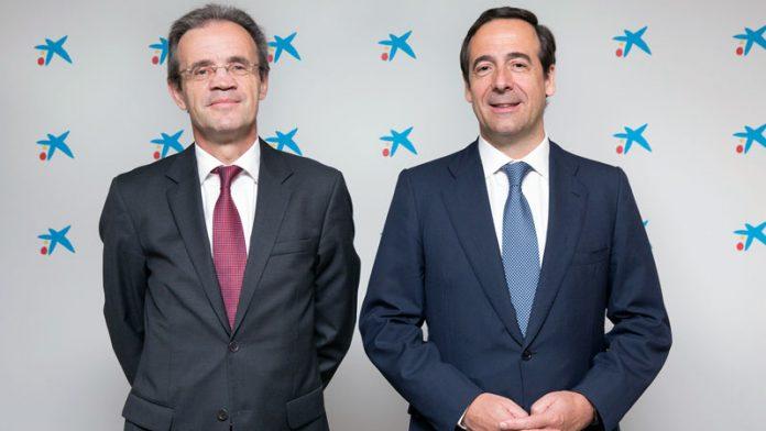 La revista 'Global finance' reconoce a CaixaBank como el banco más innovador de Europa Occidental