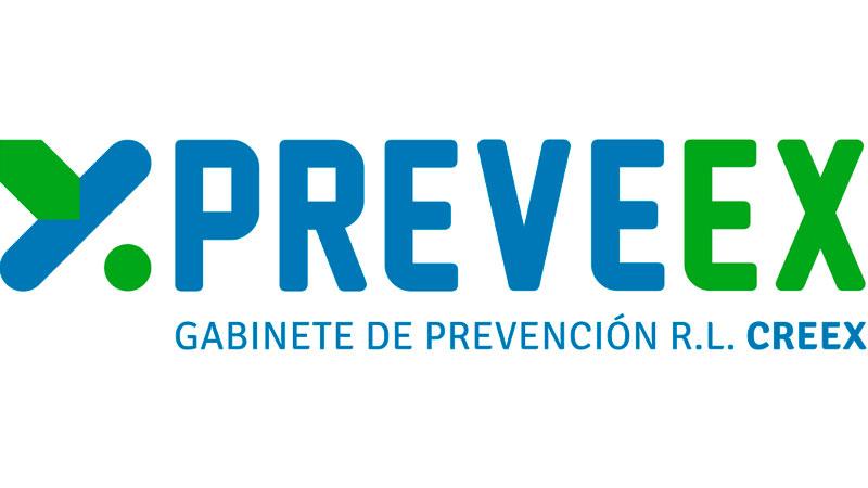 PREVEEX continúa, un año más, fomentando la cultura preventiva en las empresas, asesorando a los empresarios de manera gratuita y confidencial