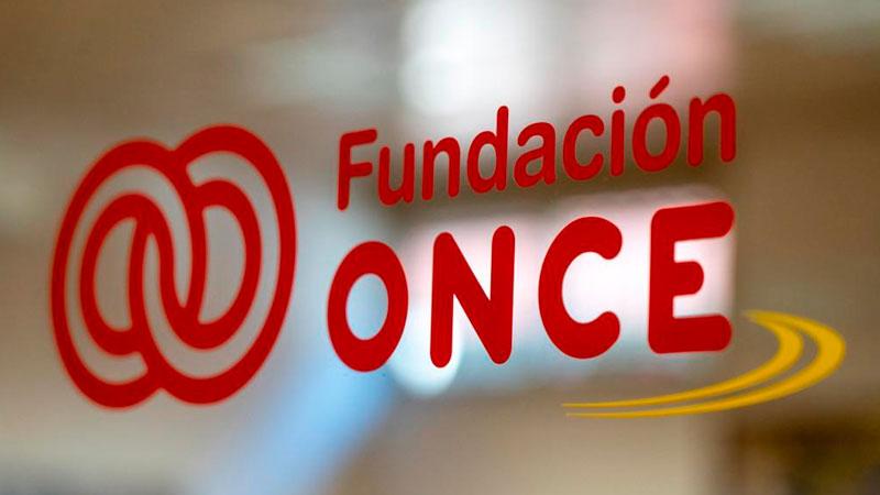 El programa 'Uno a Uno' de Fundación ONCE formará a 437 jóvenes con discapacidad