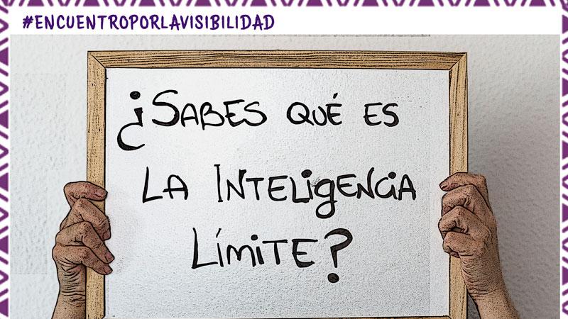 El Colectivo Cala organiza mañana en Badajoz un encuentro sobre la inteligencia límite