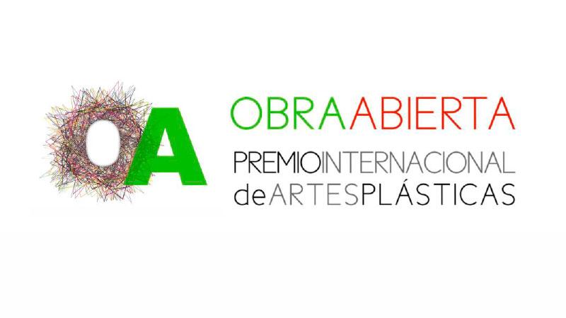 Casi 800 obras optarán al premio de la octava edición del certamen 'Obra Abierta' de la Fundación Caja de Extremadura