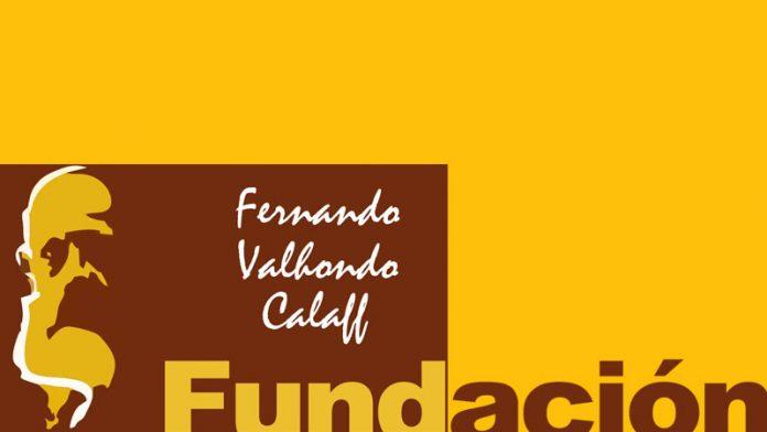 La Fundación Valhondo Calaff concede 146.000 euros en ayudas sociales a 60 asociaciones cacereñas