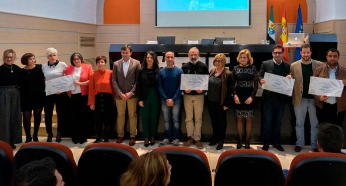 La Diputación de Cáceres amplía hasta el 25 de junio el plazo para participar en el Programa de Ideas Emprendedoras en el Medio Rural