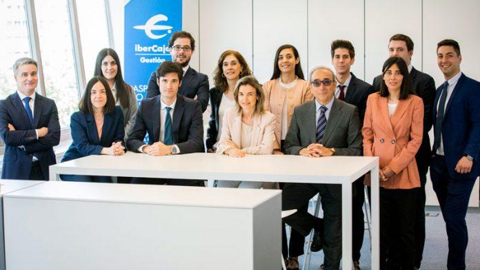 Ibercaja Gestión encabeza el ranking anual de la prestigiosa firma Extel Europe