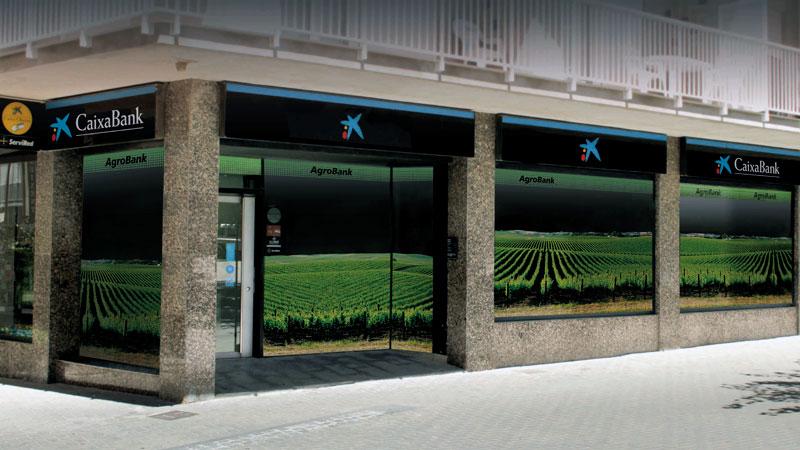 CaixaBank refuerza su apuesta por el impulso del sector olivarero