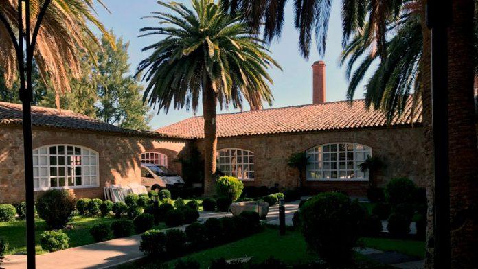 El proyecto Rehabilite de Agenex hace más eficiente la Casa de la Cultura de Villafranca de los Barros