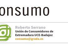 Consultorio de consumo. Grada 136