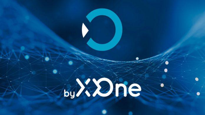 La compañía XOne es una de las principales desarrolladoras mundiales 'Low-Code'. Grada 136. Fundecyt-Pctex