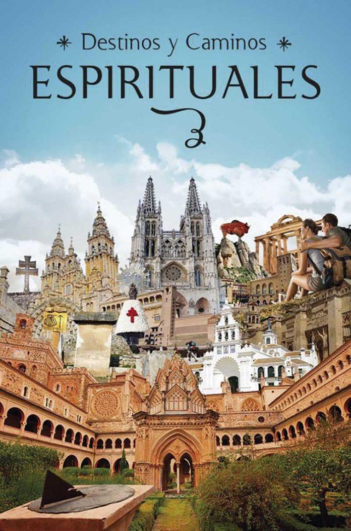 Los caminos de Santiago por Extremadura. Algo que mejorar. Grada 136. Jaime Ruiz Peña