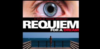 'Réquiem for a dream', tendencia en experiencia inmersiva