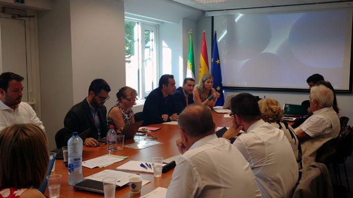 Agenex coordina un proyecto europeo para investigar la energía termosolar de concentración