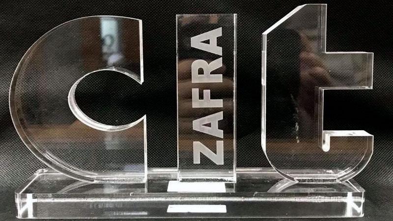 El Centro de Iniciativas Turísticas de Zafra da a conocer los ganadores de sus Premios de este año
