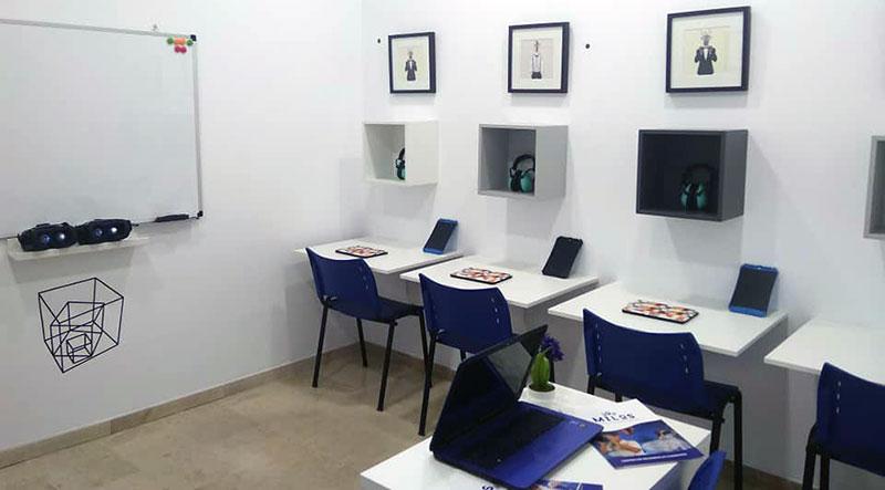 Abre en Badajoz un centro de desarrollo cognitivo especializado en trastornos del neurodesarrollo