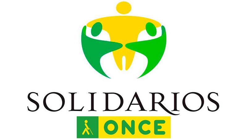 El Consejo Territorial de la ONCE en Extremadura convoca los Premios Solidarios ONCE Extremadura 2019
