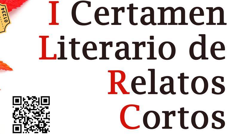 Cocemfe Cáceres abre el plazo de presentación de obras para el I Certamen literario de relatos cortos