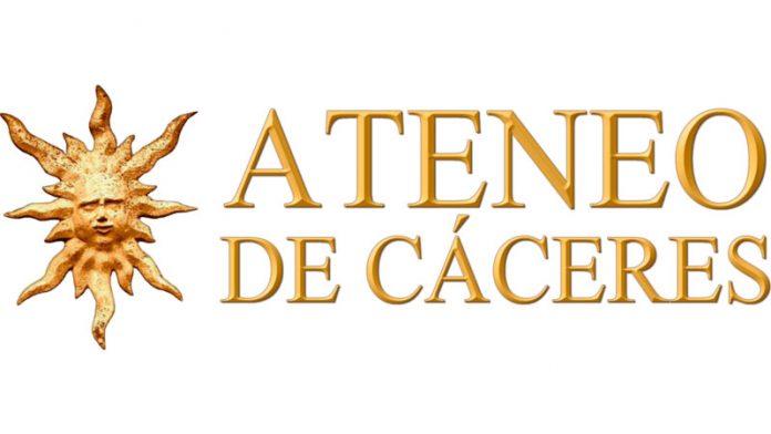 El Ateneo de Cáceres abre la convocatoria para concurrir a su XII Premio de pintura