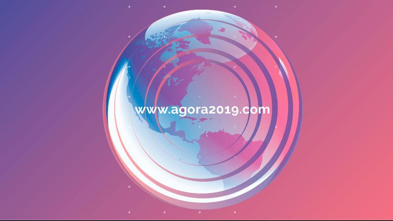 Badajoz acogerá un encuentro internacional sobre educación, investigación y empleo