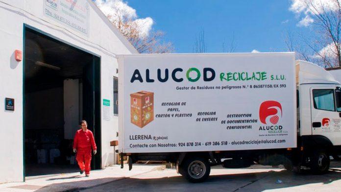 Fundación CB y Fundación Ibercaja colaborarán con los objetivos de Alucod