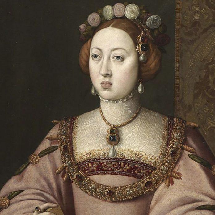 Passagem da Princesa D. Maria de Portugal por Elvas em 1543. Grada 137. A fronteira