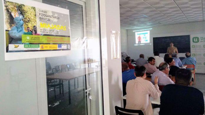 La Asociación para el desarrollo de la comarca Miajadas-Trujillo abre dos convocatorias de ayudas para Ayuntamientos y asociaciones