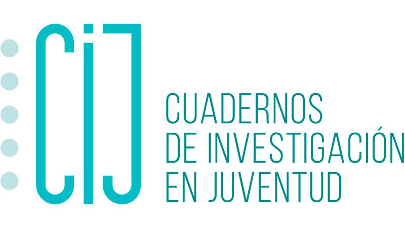 El Consejo de la Juventud de Extremadura edita un nuevo Cuaderno de Investigación en Juventud