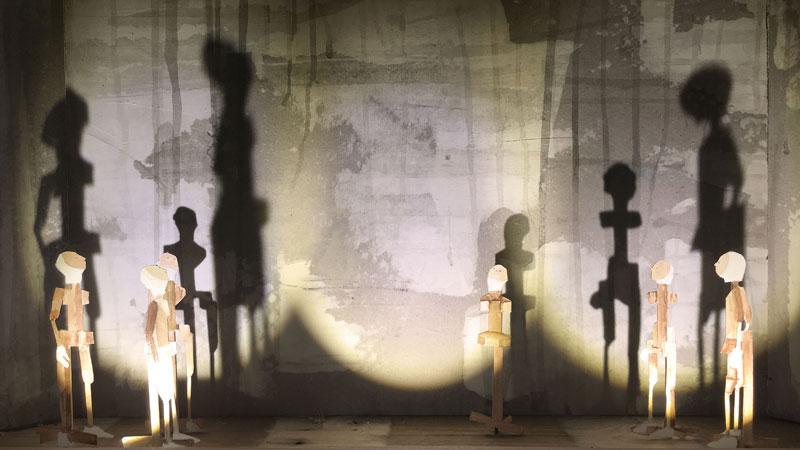 La Diputación de Cáceres convoca el XXII Premio de Artes Plásticas 'Sala El Brocense'