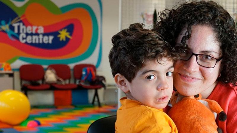 La Consejería de Educación atiende la demanda de los padres del colegio Santa Marina de Badajoz