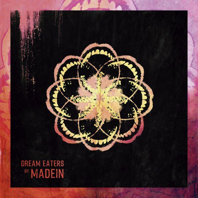 Madein [Las apariencias engañan]. Sobre los tesoros de Elvas. Grada 138. La frontera