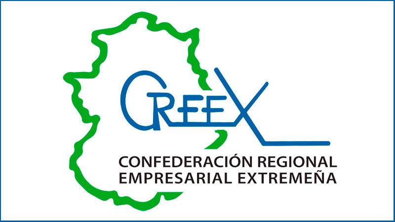 La Confederación Regional Empresarial Extremeña desarrolla una aplicación con información turística y comercial de la región