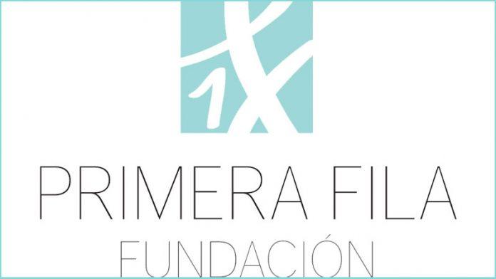 Fundación Primera Fila no continúa en la organización de RoboRAVE