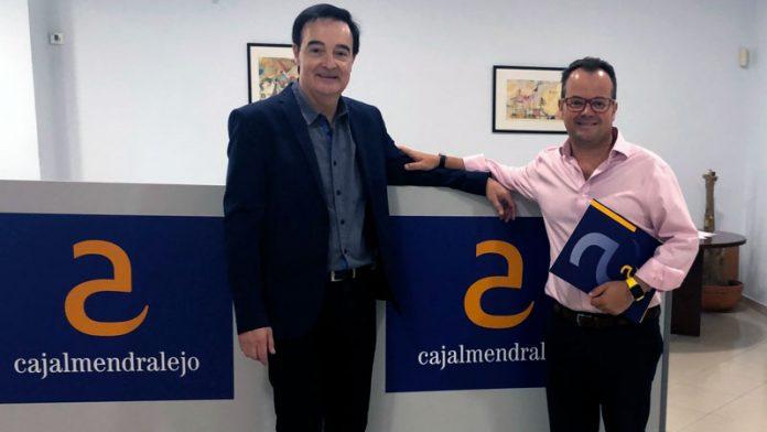 El ciclo cultural 'Acceso abierto' viajará por la provincia de Badajoz con el apoyo de Cajalmendralejo