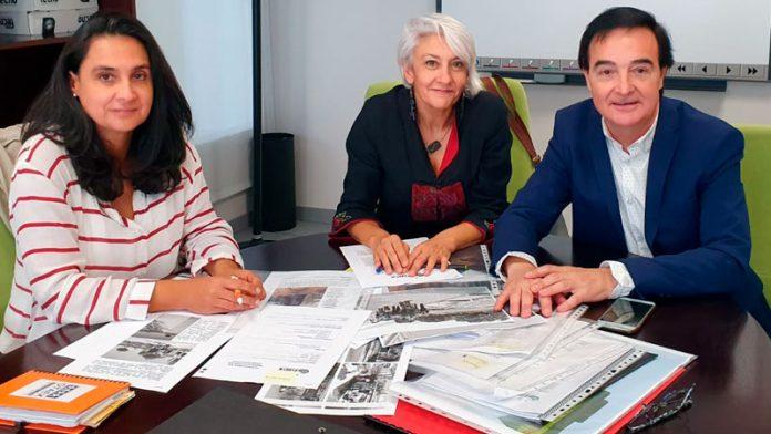 La Oficina Técnica de Accesibilidad de Extremadura da a conocer los galardonados con sus premios