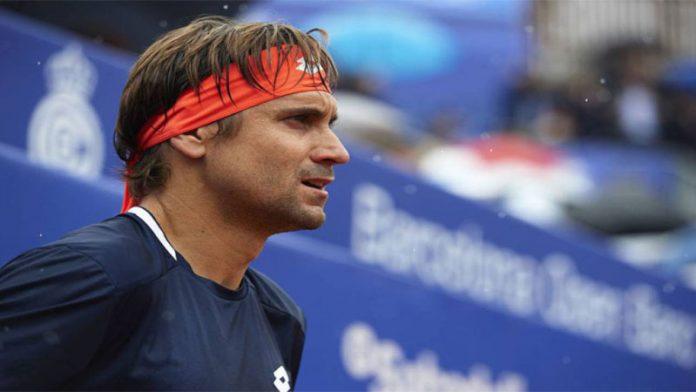Don Benito acogerá el Máster del circuito aficionados de tenis