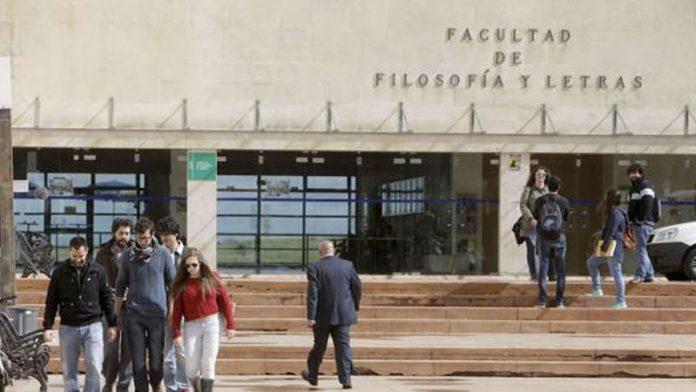 La Universidad de Extremadura imparte formación sobre Urbanismo en Cáceres