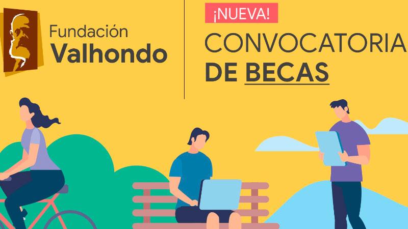 La Fundación Valhondo Calaff abre el plazo para 4 nuevos contratos predoctorales