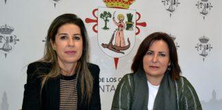 El Ayuntamiento de Jerez de los Caballeros pondrá en marcha el centro de día 'Adolfo Suárez'