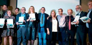 Personas sordas de Cáceres ensalzan la labor entidades e instituciones a favor de la integración