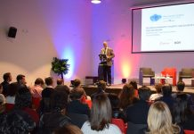 La Cámara de Comercio de Badajoz ofrecerá un Máster de dirección de personas
