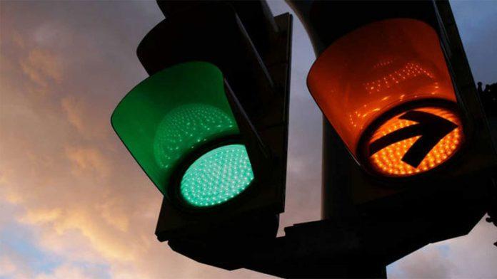 Mérida contará con semáforos con tecnología bluetooth para personas con discapacidad visual