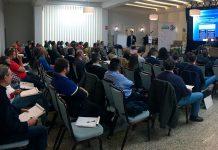 Plena inclusión Extremadura organiza una jornada sobre emergencias y evacuación accesible