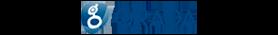 Logo de la Revista Grada formado por una G