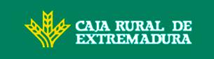 Banner Caja rural de extremadura