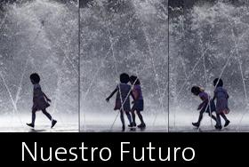 Nuestro Futuro